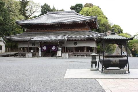 http://1001fact.ru/wp-content/uploads/2010/06/chionin-temple1.jpg
