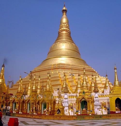 http://1001fact.ru/wp-content/uploads/2010/06/shwedagon-pagoda1.jpg