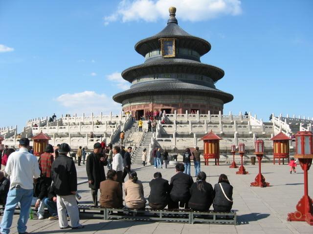 http://1001fact.ru/wp-content/uploads/2010/06/temple-of-heaven.jpg