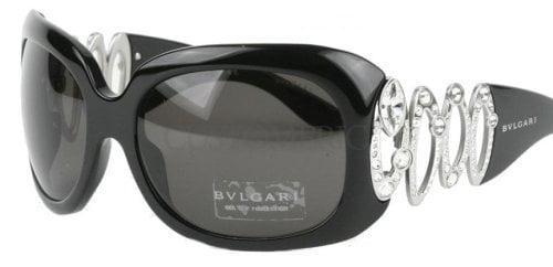очки BVLGARI