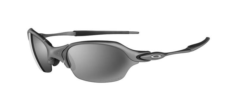 Oakley очки
