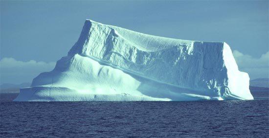 1001fact-iceberg