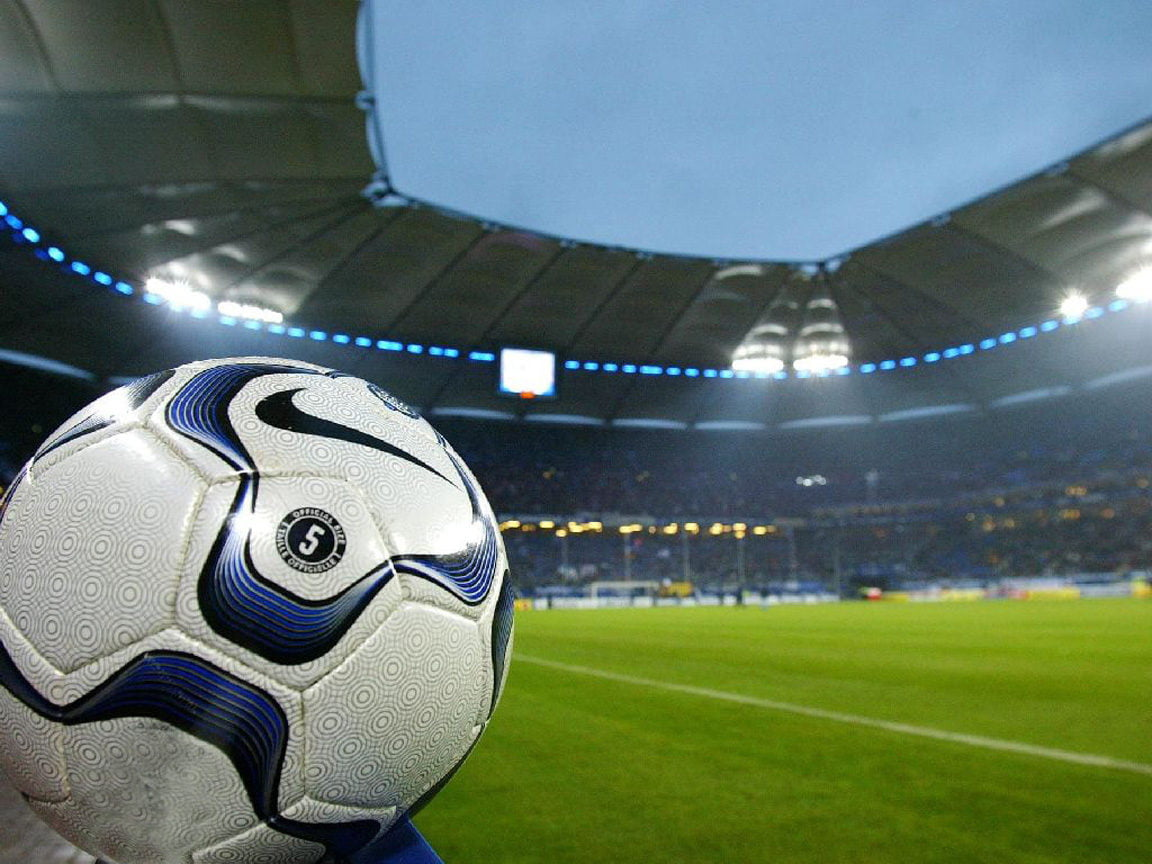 Футбол Онлайн Смотреть
