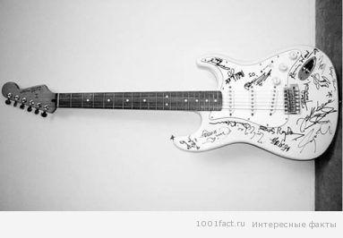 guitar-title