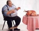 Интересные факты о диетах