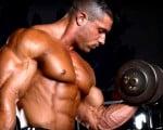 Качать мускулы