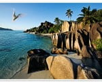 Anse-Source-D'Argent-La-Digue-Seychelles