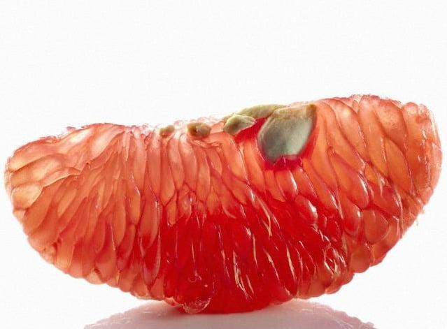 грейпфрут от холестерина как принимать
