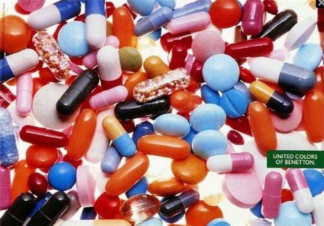 лекарство амоксициллин от какой болезни