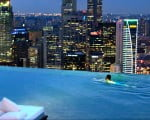 marina-bay-sands-skypark-pool