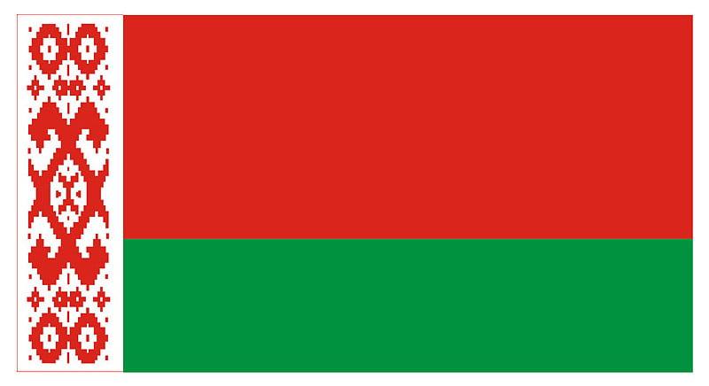 Неизвестные факты о беларуси