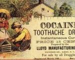 кокаин в аптеке