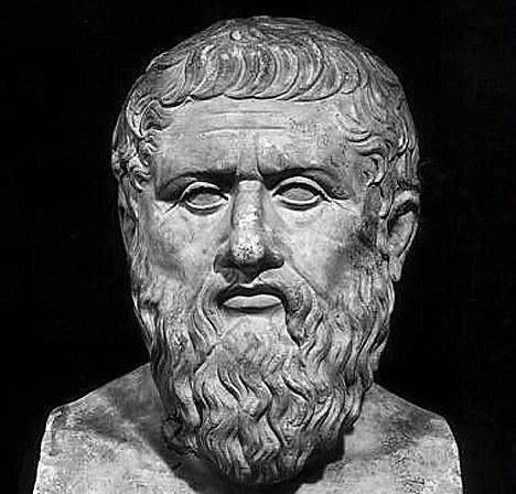 a literary critics of plato and aristotle about the value of art in human society Mimesis_plato_aristotle - plato aristotle and review as literary critics, plato and aristotle disagree profoundly about the value of art in human society plato.