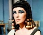 Elizabeth-Taylor-Cleopatra2