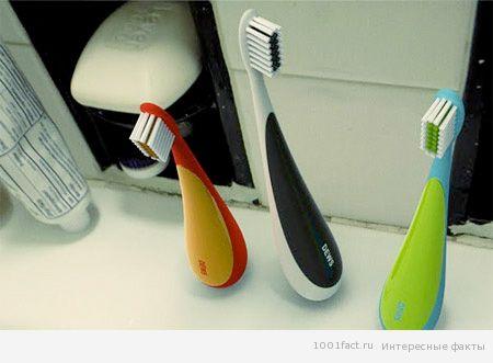 О самых необычных изобретениях