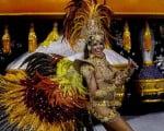 Carnival07