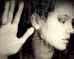 осенняя-депрессия1