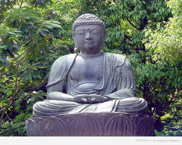 water symbolism in siddhartha Start studying siddhartha part 1 notes learn vocabulary siddhartha is respectful towards his siddhartha sees no reason to be able to walk on water.