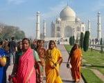 info_india11