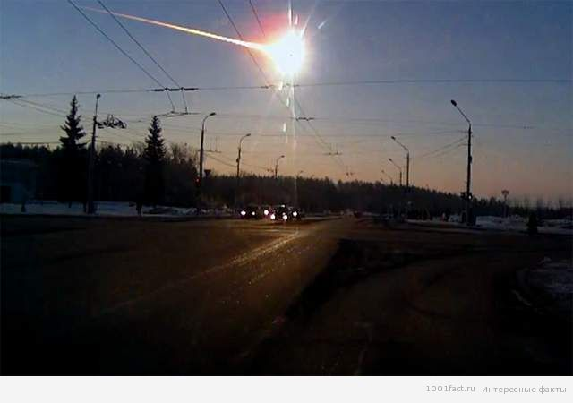Челябинск_метеорит