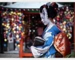 japan_tourism