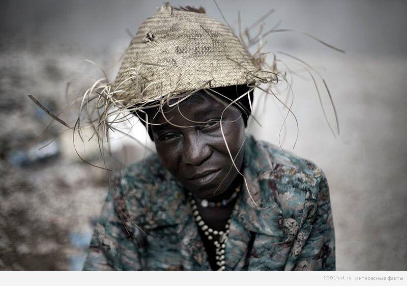 соломенная шляпа_факты