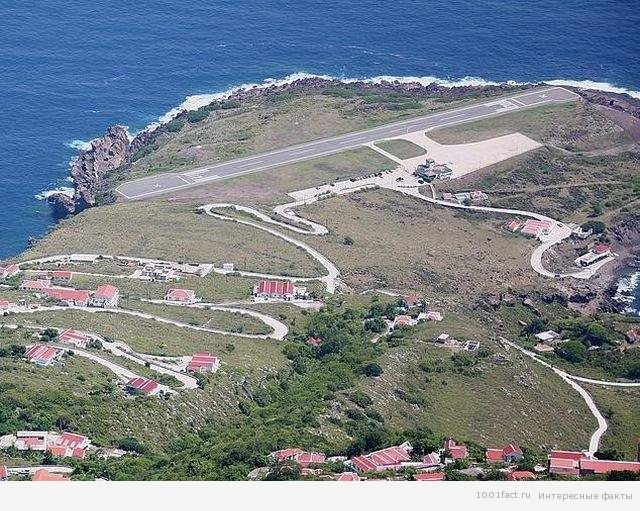 аэропорт Хуанчо-Ираускин