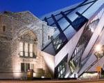 факты о королевском музее в Онтарио