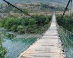 факты о мосте Хуссаини