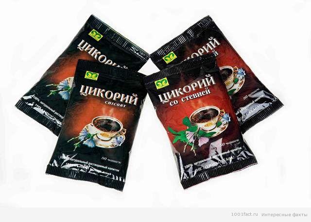 пакетики_цикорий