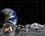 """программа """"Аполлон"""""""
