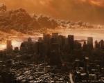 факты о глобальных катастрофах планеты Земля