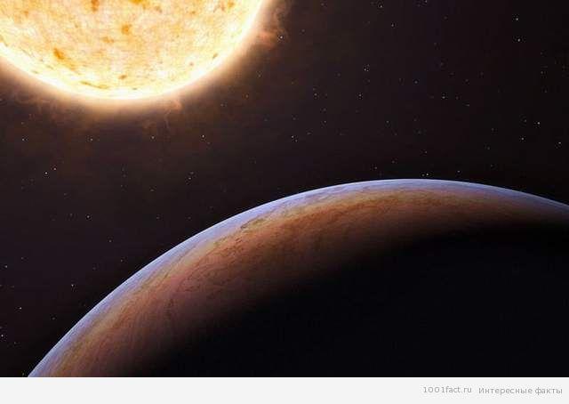 HIP 13044 b_планета