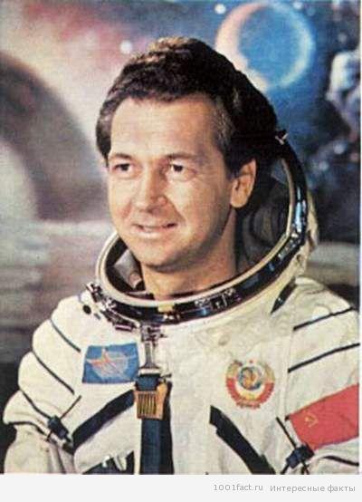 Виталий Севастьянов