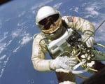 факты о космонавтах