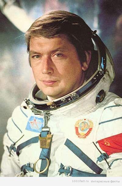 Борис Егоров
