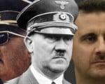 факты о диктаторах