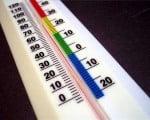 термометр_интересные факты