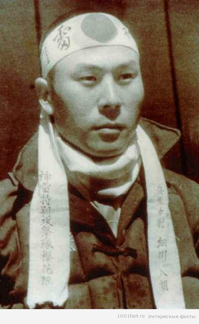 Такидзиро Ониси
