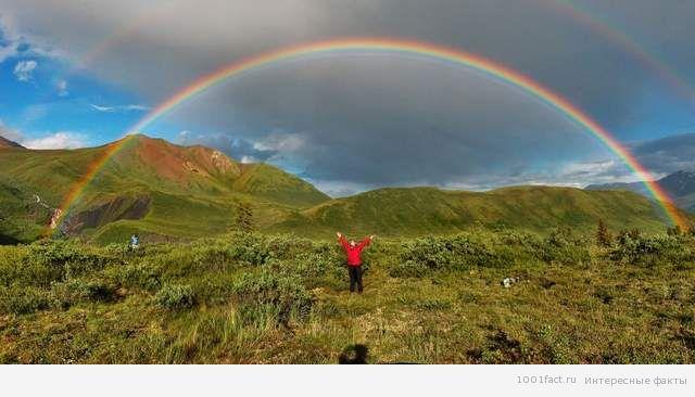 природа_радуга