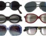 факты об очках