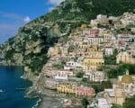 факты о Сицилии