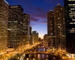 факты о Чикаго