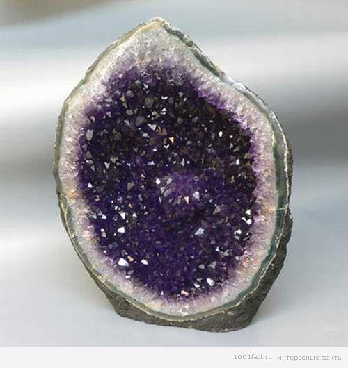 камень_натуральный