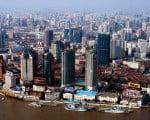 факты о Шанхае
