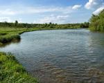 факты о реке Дон