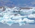 факты о ледниковом озере