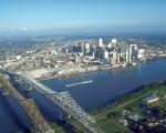 факты о Новом Орлеане