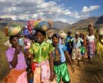 новые факты о Мадагаскаре