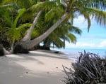 пляж Мадагаскар
